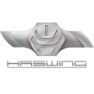 Haswing