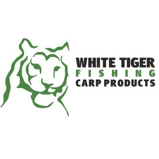 White Tiger Fishing